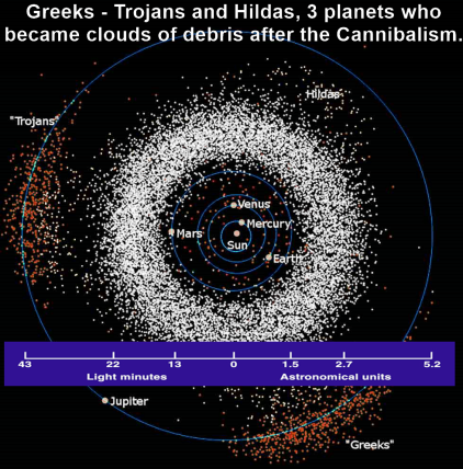 asteroid-belt1